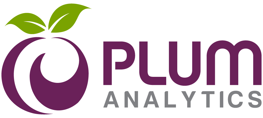 plum_analyitics